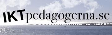 http://www.iktpedagogern